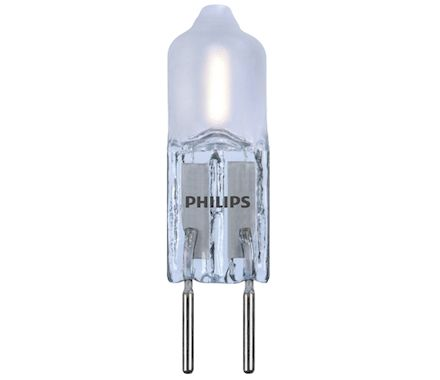Philips Halogen Eco-Halo Brenner 35W