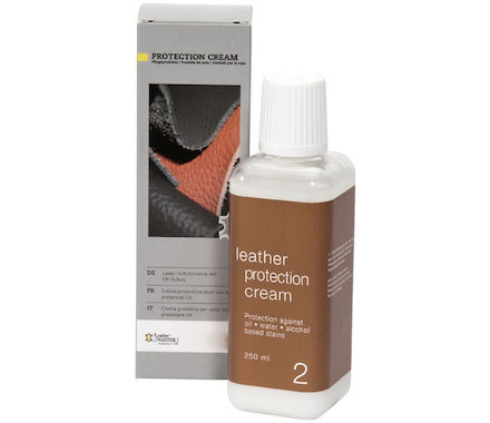 LM Protection Cream 250ml