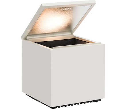 LDT Cuboled blanc 2W LED