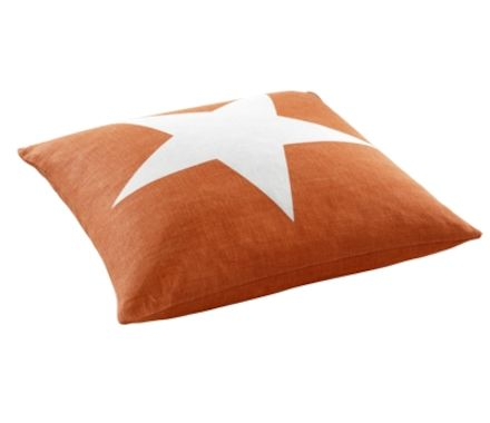 coussin Stella