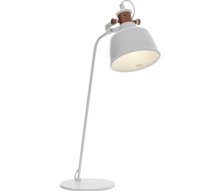 Lampe de table Bocas