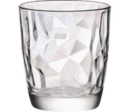 verre Diamond