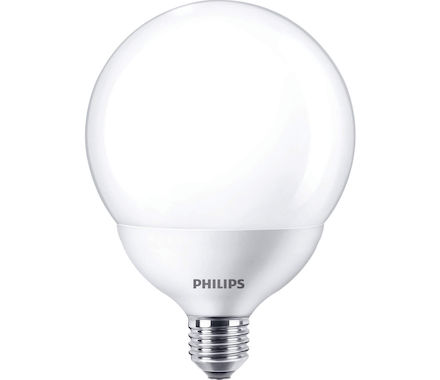 Philips Globe LED 18W (120W) E27 cb