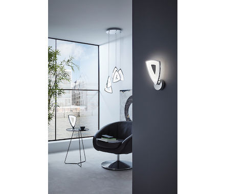 Lampe de table Amonde
