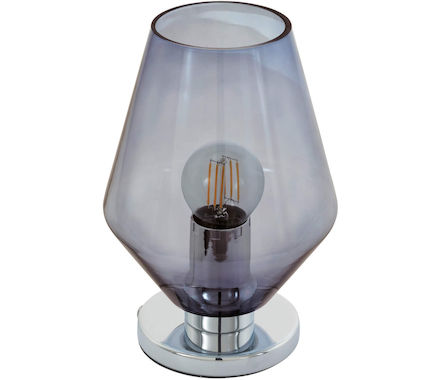 Lampe de table Murmillo