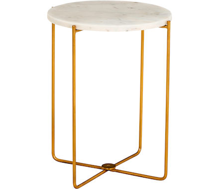 Table d'appoint Urban