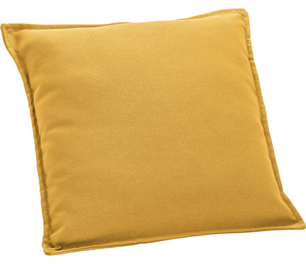 coussin Tim