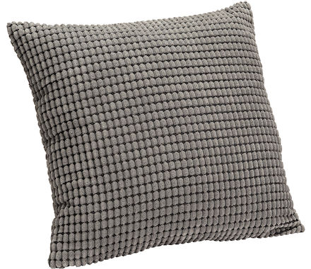 coussin Neo