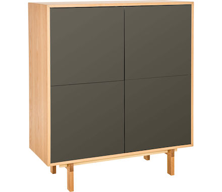 Highboard Nayla