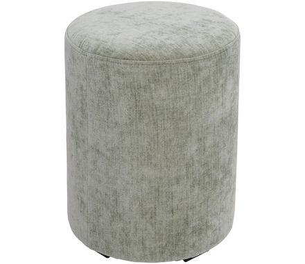 Hocker Jolina