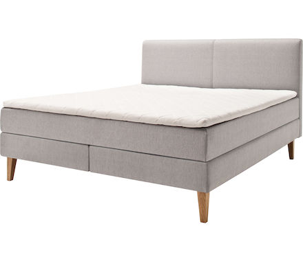 Boxspringbett Sello