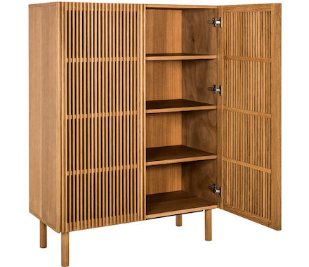 Highboard Dina