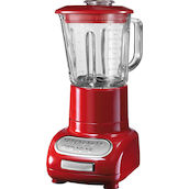 KitchenAid Blender rouge 1024.02