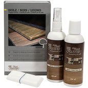 WM Midi Wood Care Kit