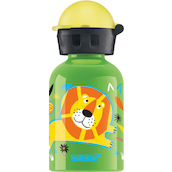 bouteille SIGG 0.3l NewJungle