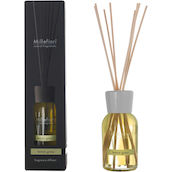 Duft Diffuser Lemon Grass 100ml