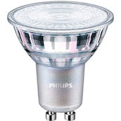 Philips Réflect. LED7W(80W)  GU10 cb 36°