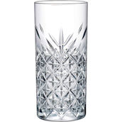 Verre 29.5cl Timeless Clear