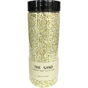 Brillante Granulato deco The Sand 475ml