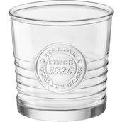 Whiskybecher Officina 30 cl