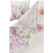 Parure da letto Bloom 160x210+65x100
