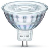 Philips LED Reflektor GU5.3 (5W) 35W